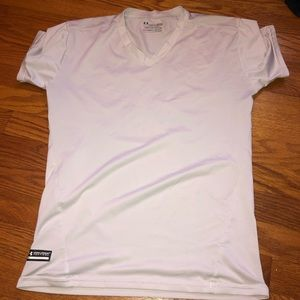 Under Armour Compression T shirt